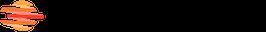 Rouzbeh Beik Logo